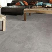 tile-living_sav-005-192-transitional-grey_inspiration.jpg