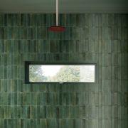 tile-lume_mar-006-361-contemporary-green_inspiration.jpg