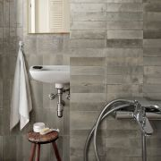 tile-lume_mar-007-363-contemporary-taupe_greige_inspiration.jpg