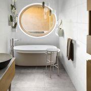 tile-lunar_rag-001-674-contemporary-grey_inspiration.jpg