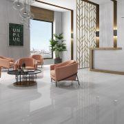 tile-macael_geo-001-124-transitional-white_offwhite_inspiration.jpg