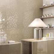 tile-mark_con-002-354-contemporary-beige_inspiration.jpg