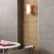tile-mark_con-004-204-contemporary-grey_inspiration.jpg