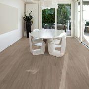 tile-marmani_haf-001-728-contemporary-brown_bronze_inspiration.jpg