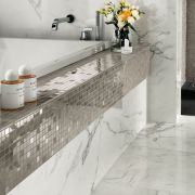 tile-marvel_con-002-168-transitional-white_offwhite_inspiration.jpg