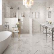 tile-marvelbrickatelier_con-001-168-transitional-white_offwhite_inspiration.jpg