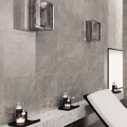 tile-marvelpro_con-007-366-contemporary-grey_inspiration.jpg