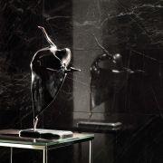 tile-marvelpro_con-010-536-modern_minimalist-black_inspiration.jpg