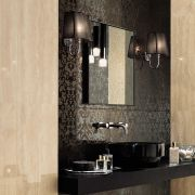 tile-marvelpro_con-012-732-classic_traditional-beige_inspiration.jpg