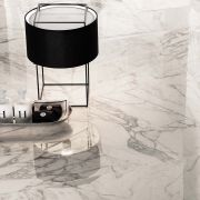 tile-marvelpro_con-016-699-contemporary-white_offwhite_inspiration.jpg
