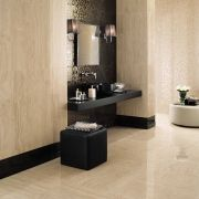 tile-marvelpro_con-018-732-transitional-beige_inspiration.jpg