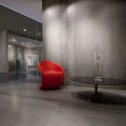 tile-maxfinefolios_iri-002-371-contemporary-grey_inspiration.jpg