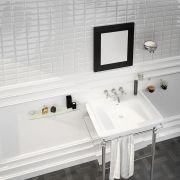 tile-metro_equ-005-783-transitional-white_offwhite_inspiration.jpg
