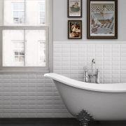 tile-metro_equ-006-783-transitional-white_offwhite_inspiration.jpg