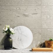 tile-moonstone_coe-001-783-contemporary-white_offwhite_inspiration.jpg