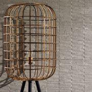 tile-moonstone_coe-002-364-contemporary-grey_inspiration.jpg