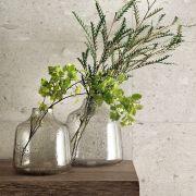 tile-moonstone_coe-015-783-contemporary-white_offwhite_inspiration.jpg