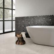 tile-moonstone_coe-016-783-contemporary-white_offwhite_inspiration.jpg