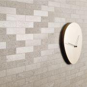 tile-moonstone_coe-018-783-contemporary-beige_inspiration.jpg