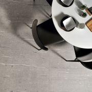 tile-moonstone_coe-028-364-contemporary-grey_inspiration.jpg