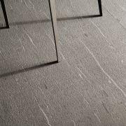 tile-moonstone_coe-029-364-contemporary-grey_inspiration.jpg