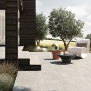 tile-moonstone_coe-031-783-contemporary-white_offwhite_inspiration.jpg