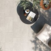 tile-moonstone_coe-032-783-contemporary-white_offwhite_inspiration.jpg