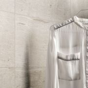 tile-moonstone_coe-033-783-contemporary-white_offwhite_inspiration.jpg