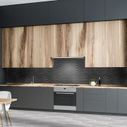 tile-mud02_mud-004-221-contemporary-black_inspiration.jpg