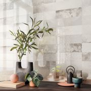 tile-narciso_viv-005-587-contemporary-grey_inspiration.jpg