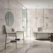 tile-narciso_viv-011-587-contemporary-grey_inspiration.jpg