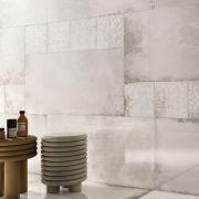 tile-narciso_viv-012-587-contemporary-grey_inspiration.jpg