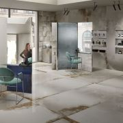tile-narciso_viv-015-49-contemporary-grey_inspiration.jpg