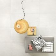 tile-nextone_lea-001-783-contemporary-white_offwhite_inspiration.jpg
