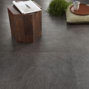 tile-nextone_lea-012-267-contemporary-grey_inspiration.jpg