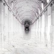 tile-nova_val-002-1247-classic_traditional-white_offwhite_grey_inspiration.jpg