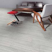 tile-olim_alf-005-674-contemporary-grey_inspiration.jpg
