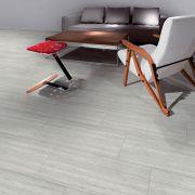 tile-olim_alf-005-674-contemporary-grey_inspiration.jpg