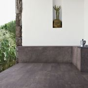 tile-onsquare_emi-006-418-classic_traditional-black_grey_inspiration.jpg