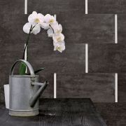tile-onsquare_emi-008-418-contemporary-black_grey_inspiration.jpg