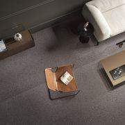 tile-parade_imo-001-269-transitional-grey_black.jpg