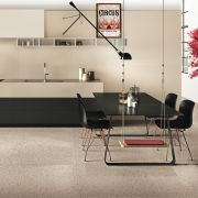 tile-parade_imo-002-783-modern_minimalist-beige.jpg