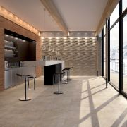 tile-percorsiextra_keo-002-596-contemporary-beige_inspiration.jpg