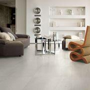 tile-pietradibasalto_iri-001-98-contemporary-white_offwhite_inspiration.jpg