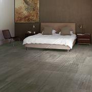 tile-pietradibasalto_iri-002-503-contemporary-grey_inspiration.jpg