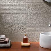tile-pietramediterranea_isl-001-244-contemporary-grey_inspiration.jpg