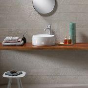 tile-pietramediterranea_isl-002-244-contemporary-grey_inspiration.jpg
