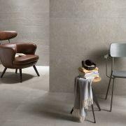 tile-pietramediterranea_isl-003-244-contemporary-grey_inspiration.jpg
