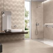 tile-plus3_emi-004-98-contemporary-white_offwhite_beige.jpg