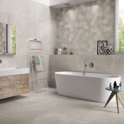 tile-plus3_emi-007-371-contemporary-grey.jpg